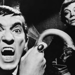 ? ? Barnabas & the Dark Shadows 64