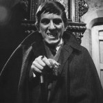 🎥 📷 Barnabas & the Dark Shadows 63