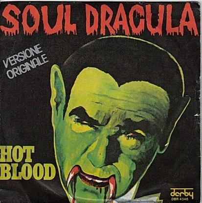 🎵 Disco Dracula 🦇 3
