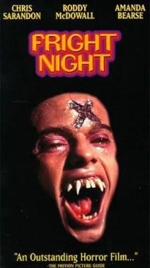fright-night-movie-poster