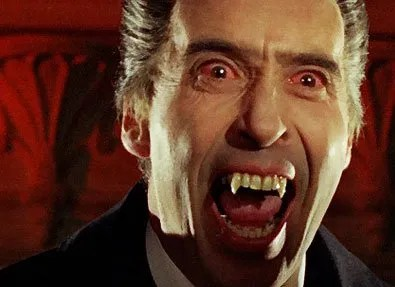 🎥 the Horror of Dracula (1958) FULL MOVIE 4
