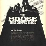 Blood II 329