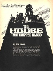 house-dripped-blood-2