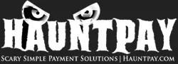 Hauntpay   Haunt Pay