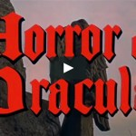 the Horror of Dracula ⚰️ (1958) FULL MOVIE