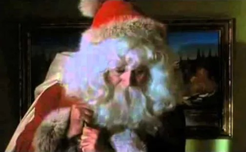 🎥 🎅 🔪 Christmas Evil (1980) FULL MOVIE 37