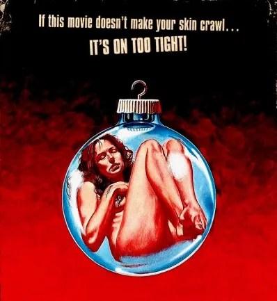 Black Christmas (1974) 5