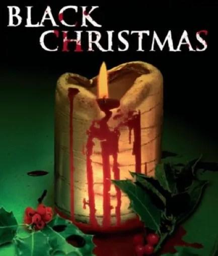 Black Christmas (1974) 3