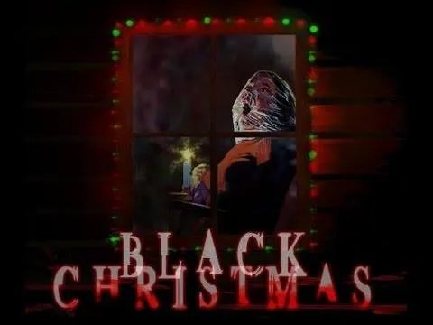 🎥 Black Christmas 🎄📞 (1974) 66