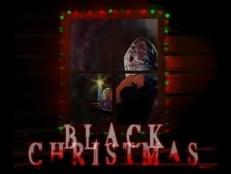 black-christmas-8
