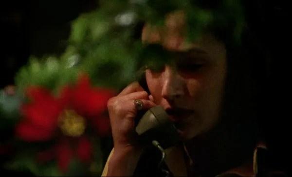 Black Christmas (1974) 2