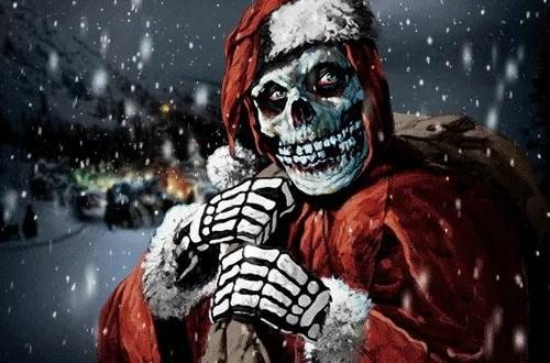 🎵 15 Punk Christmas Tunes 🎄🎅 (1970s-2000s) 1