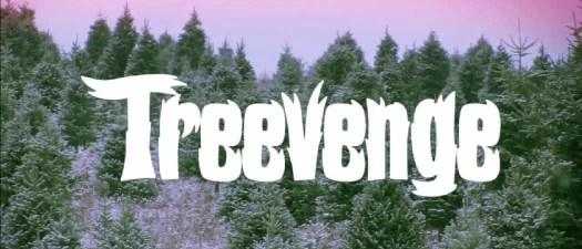 🎥 Treevenge (2008) 🌲🎄 FULL MOVIE 3