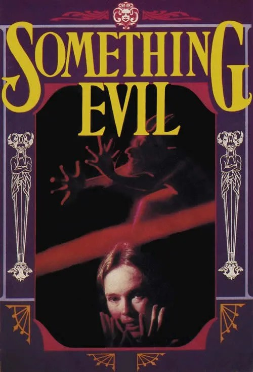 Something Evil (1972) FULL MOVIE 1