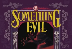 Something Evil (1972) FULL MOVIE