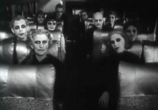 🎥 Carnival of Souls (1962) FULL MOVIE 5