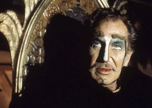 🎥 Theatre of Blood 💉 (1973) FULL MOVIE 5