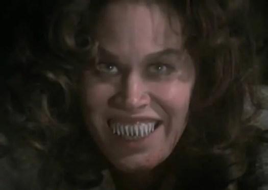 🎥 Trilogy oƒ Terror (1975)(TV) FULL MOVIE 3