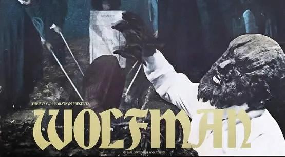 🎥 Wolfman (1979) FULL MOVIE 1