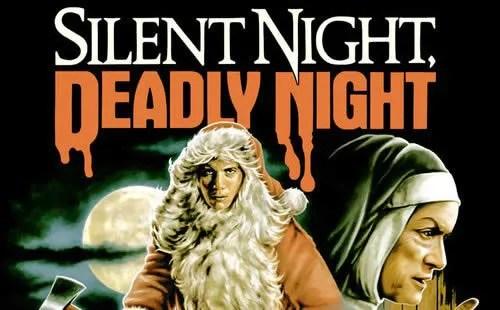 🎥 Silent Night, Deadly Night 🎅 (1984) 57