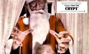 Tales ƒrom the Crypt (1972) FULL MOVIE