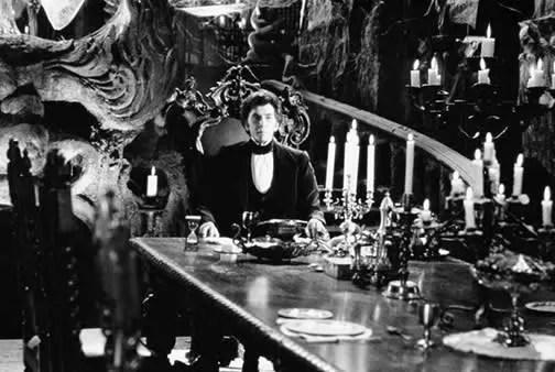 Dracula - Trivia Quiz 5