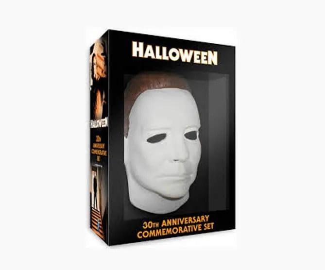 Halloween Movie Trivia Quiz 12