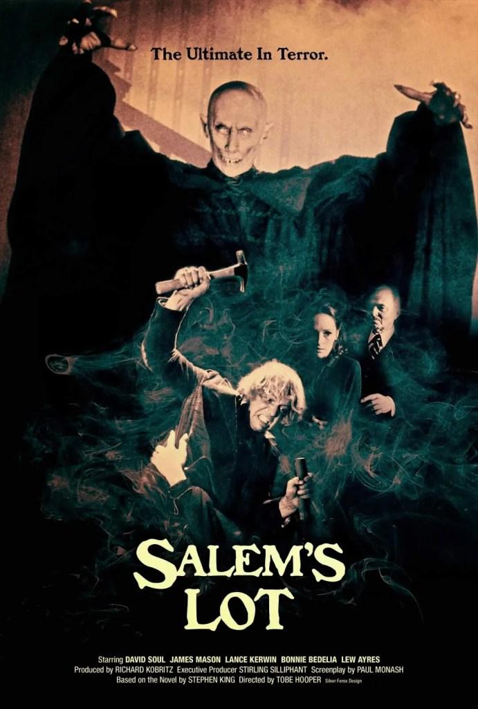 'Salem's Lot (1979) 3