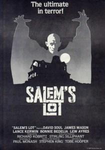 'Salem's Lot (1979)