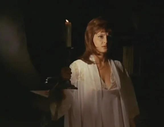 Horror Castle (1963) FULL MOVIE 1