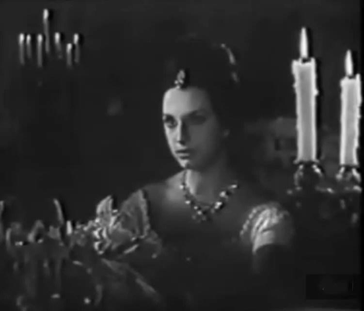 Crypt oƒ the Vampire (1964) FULL MOVIE 1