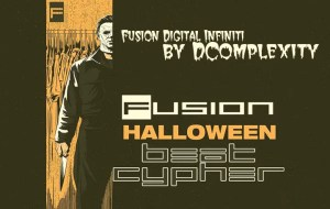 Read more about the article Fusion Digital Infiniti – Bass Themes for Halloween