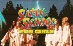Read more about the article Satan's School for Girls (1973) FULL MOVIE