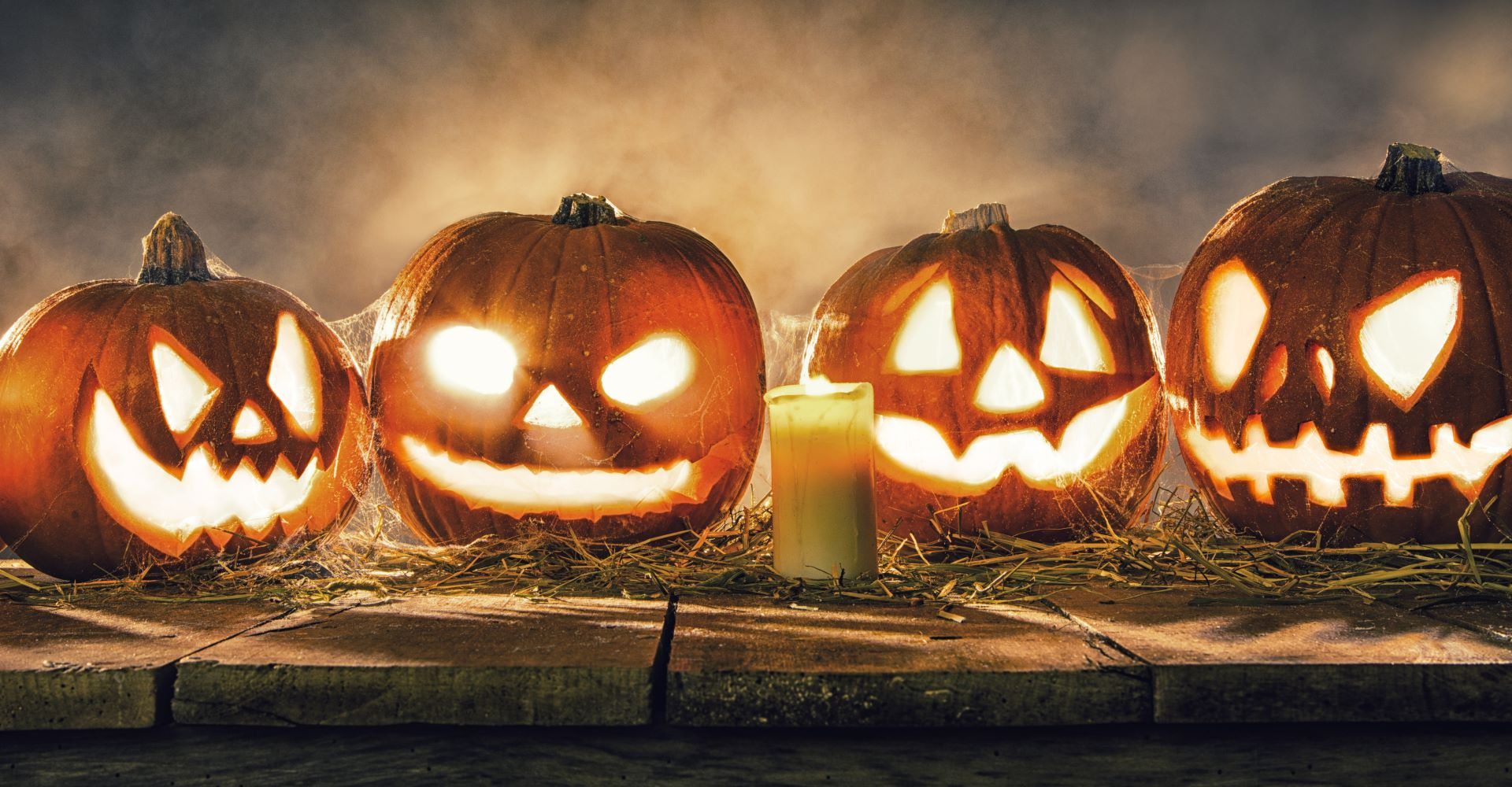 k rbis vorlage download halloween cartoon art im flachen. Black Bedroom Furniture Sets. Home Design Ideas