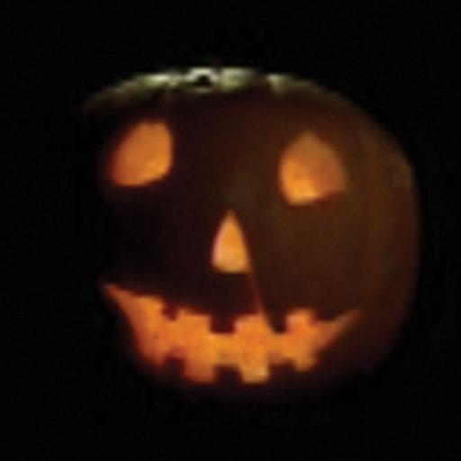 A Halloween Playlist Of Horrific
