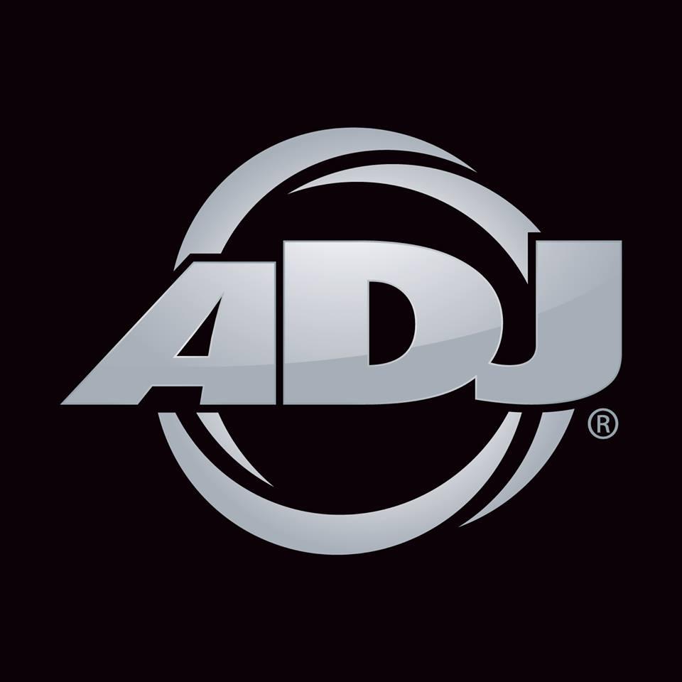 adj logo