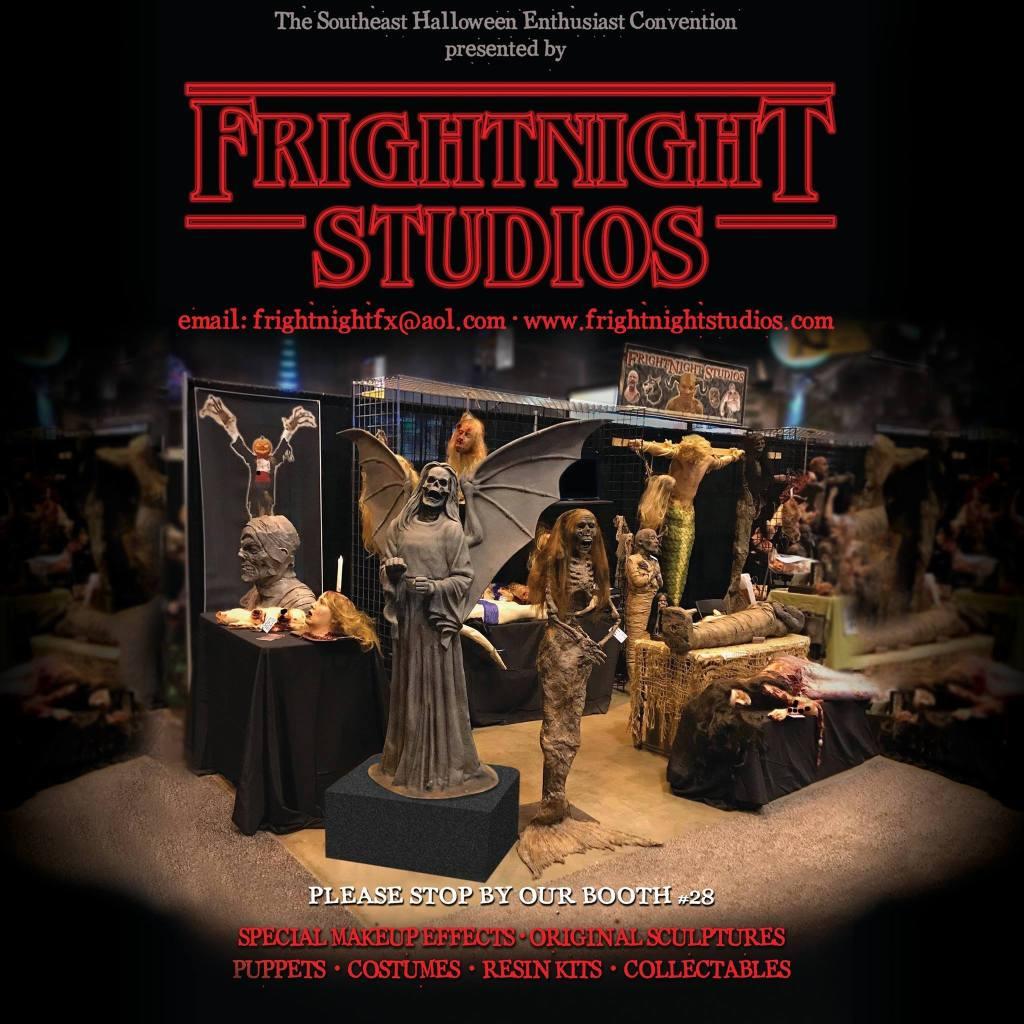 fright night studios logo