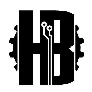 hauntbot logo