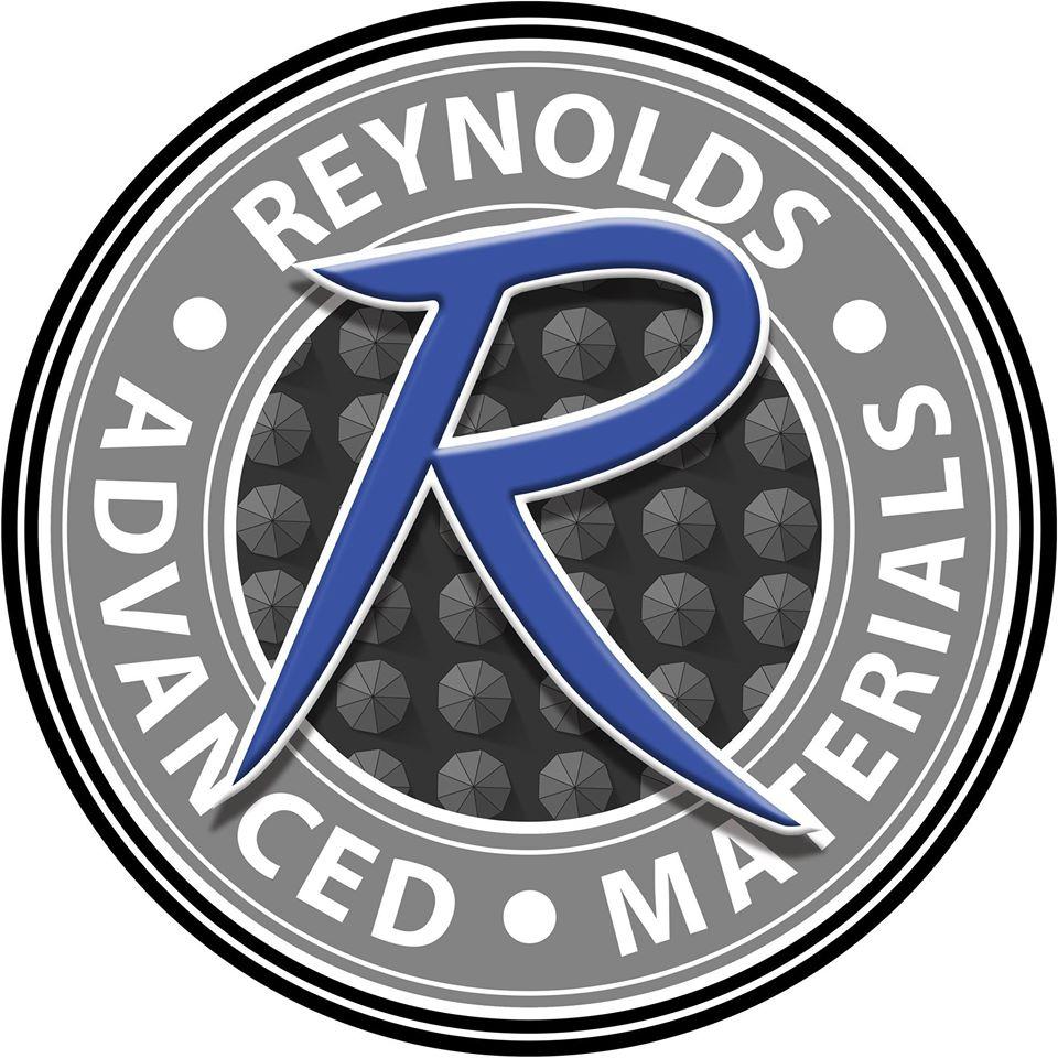 Reynolds Advanced Materials Logo