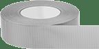 McMaster-Carr Adhesives