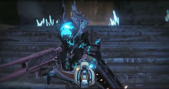 all new raid gear in age of triumph in destiny - hallowpeak gaming