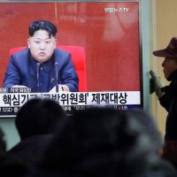 Condition Red in North Korea? Kim Jong-Un Orders 'IMMEDIATE EVACUATION of Pyongyang' - PRAVDA