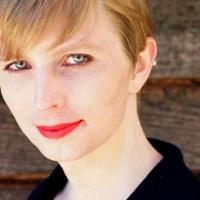 Chelsea Manning May Be Free But He's Still a Traitor - Steve Sheldon / Townhall