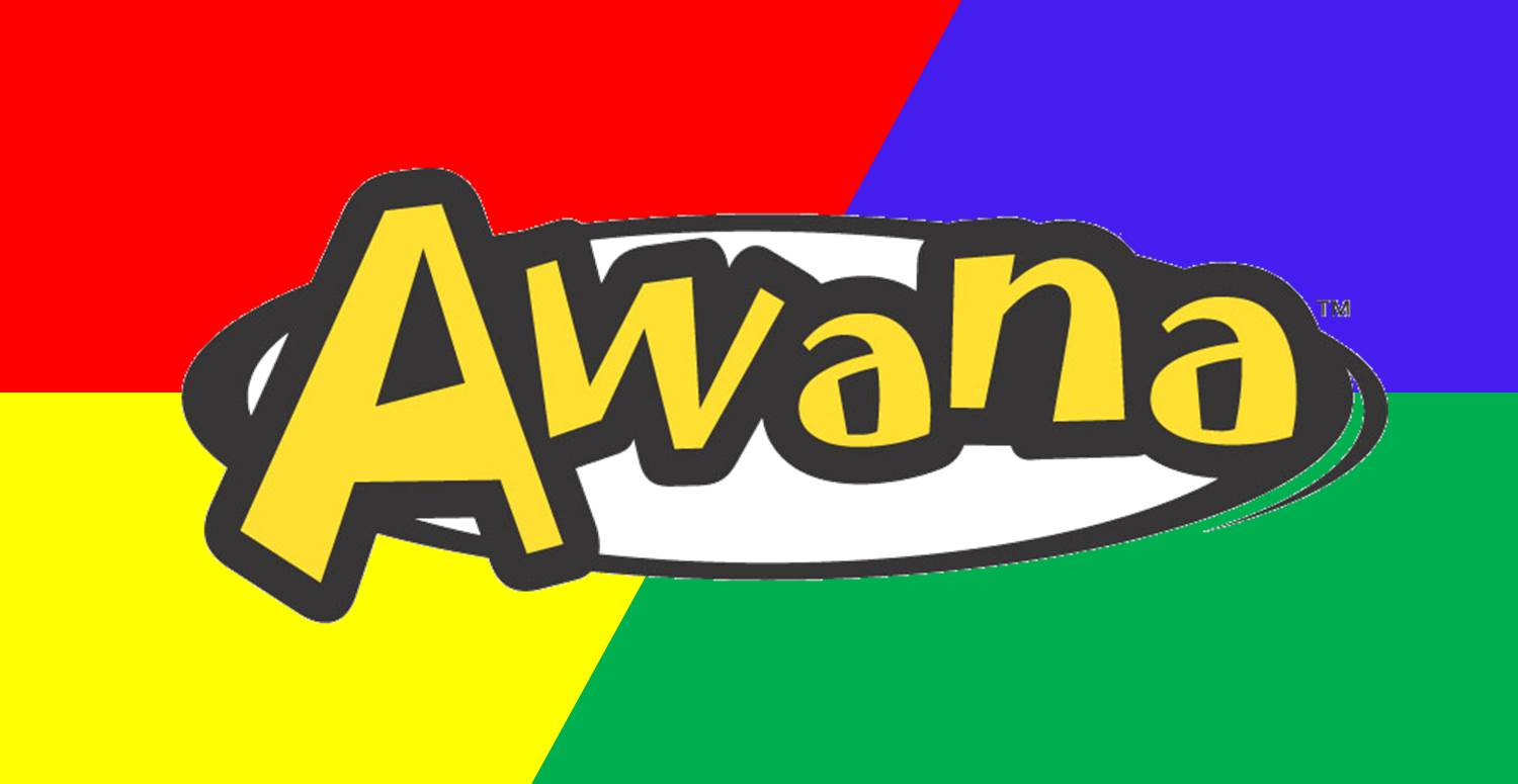 AWANA - First Baptist Church Leesburg