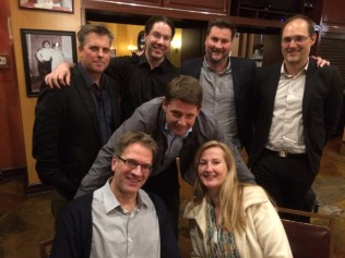 Frank Laroi, Simon McCarthy-Jones, Paul Allen, Renaud Jardri, Todd Woodward, Charles Fernyhough, Flavie Waters
