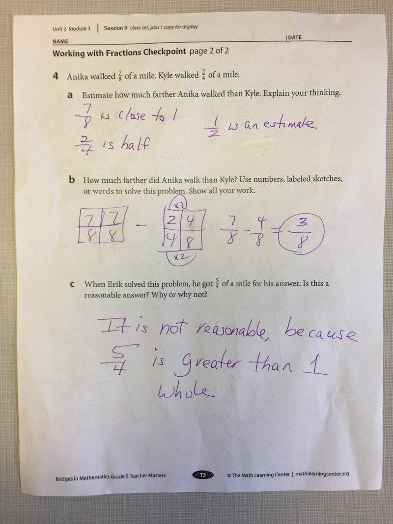 medium resolution of Unit 2: Adding and Subtracting Fractions - Hallway 5 West Math Mr.  Macmillen \u0026 Mrs. Ryan