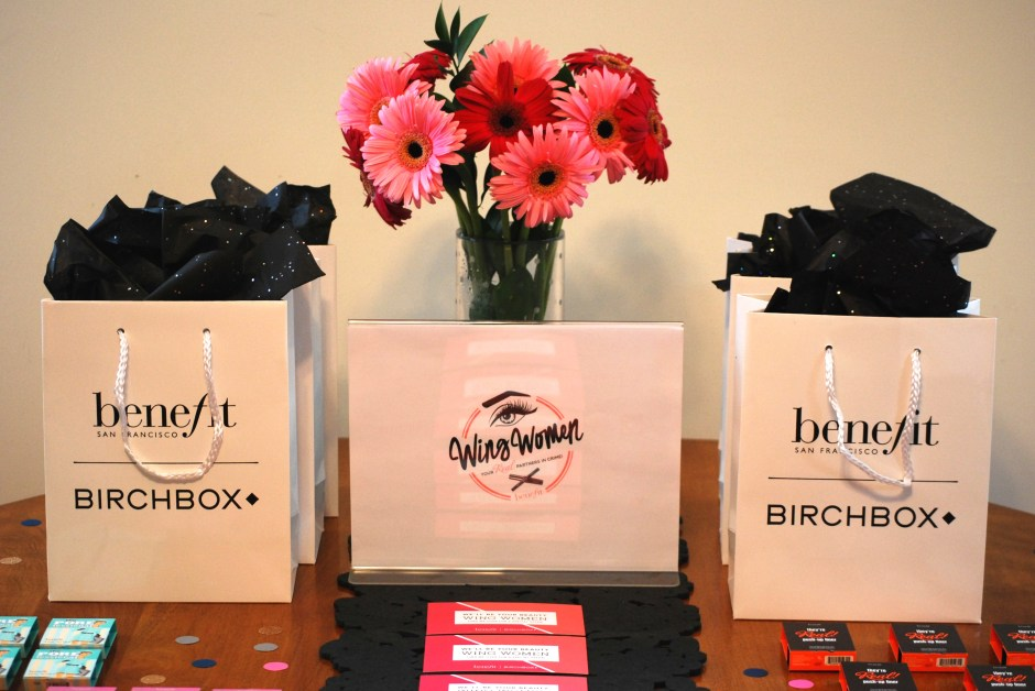 benefit-x-birchbox-beauty-bash