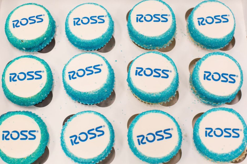 ross-event-giveaway