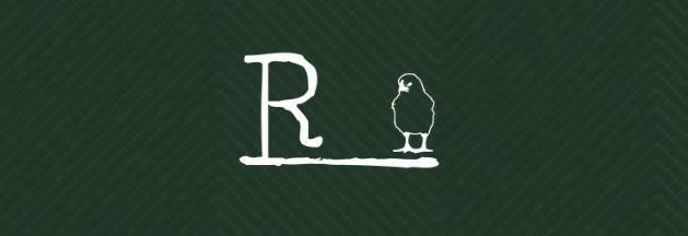 logo-range