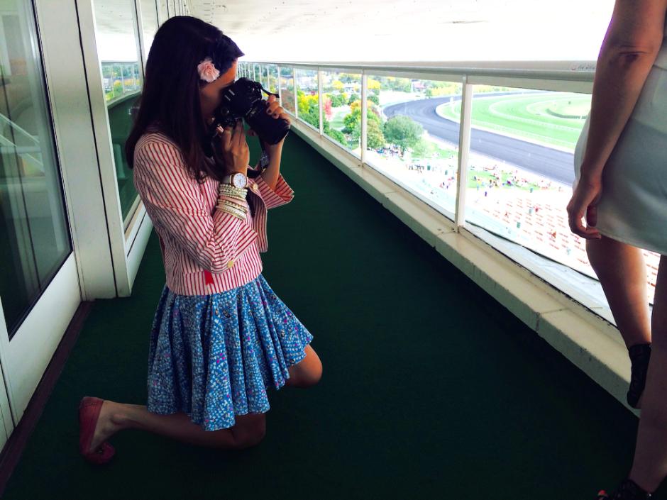 photographer - 2
